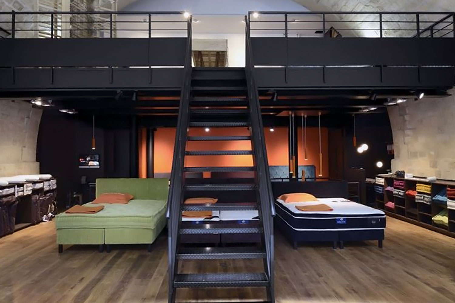 mon lit et moi cr ation fabrication et vente de matelas. Black Bedroom Furniture Sets. Home Design Ideas